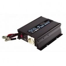 Inverter DC/AC Albrecht A301M 600W 12V